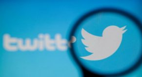 Misleading Tweets By Politicians  To Be Regulated By Twitter