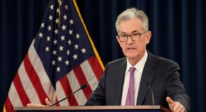 President Trump Believes Has Authority To Depose Feb Chair Jerome Powell, Report
