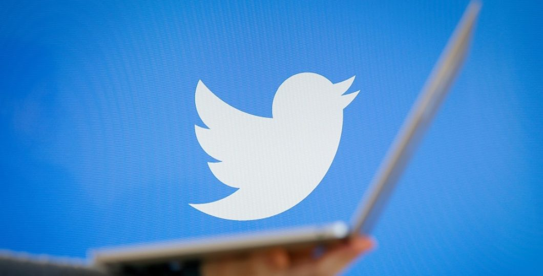 Twitter Eliminated Thousands of Accounts Tied To Iran