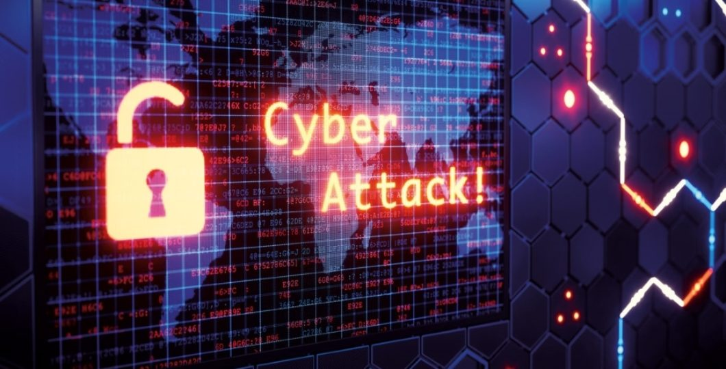 United States Cyber Attacks On Iranian Targets Failed, Claims Iran Minister