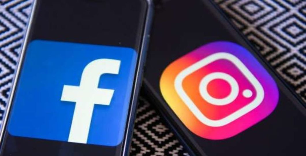 Worldwide Users Report Widespread Outrage: Instagram Down
