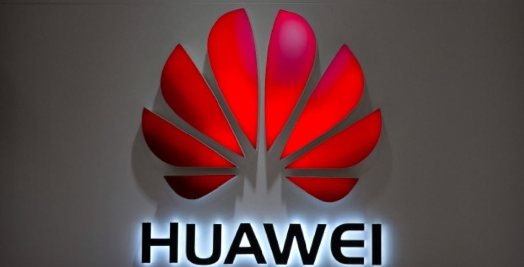 After US Sanction More Than 600 Jobs Cut By Huawei Unit