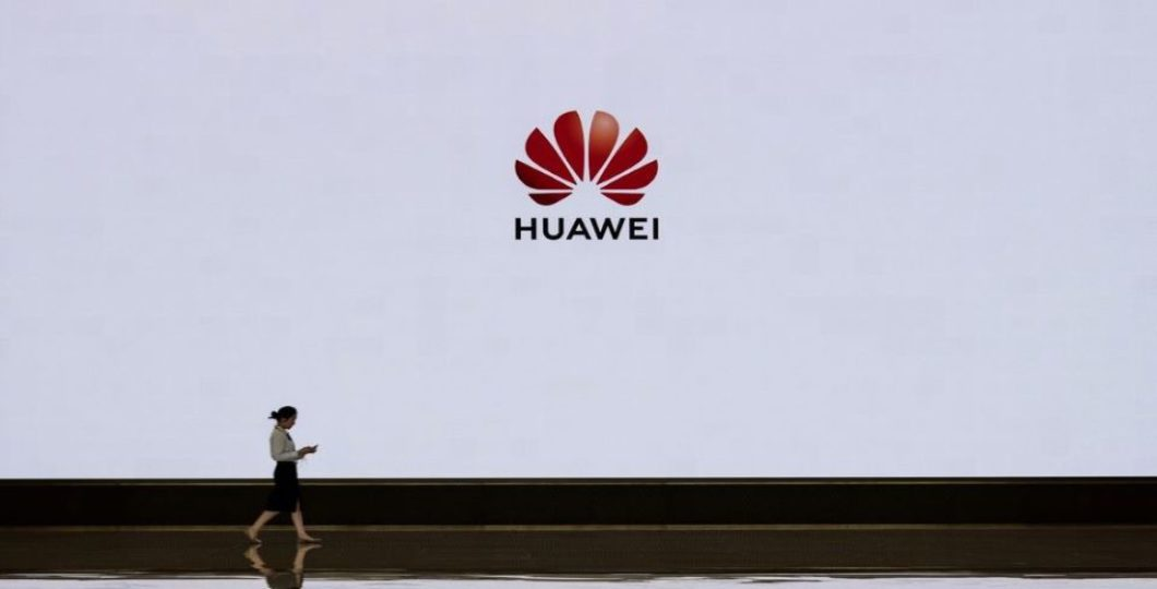 Boosting Huawei's Fortune, Trump Allows To Sell Equipment Us Companies To it