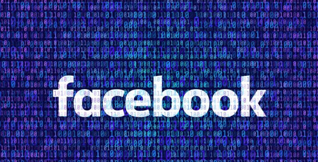 Issues With Sending And Uploading Files Has Been Resolved, Facebook