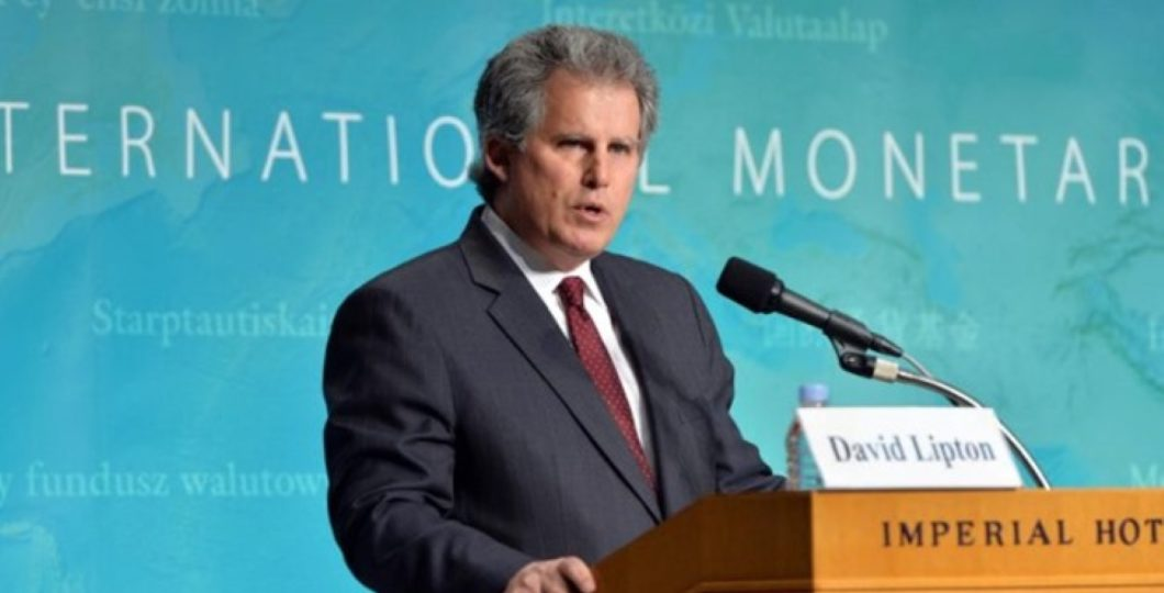 Pakistan Need To Mobilize Tax Revenue: IMF Official