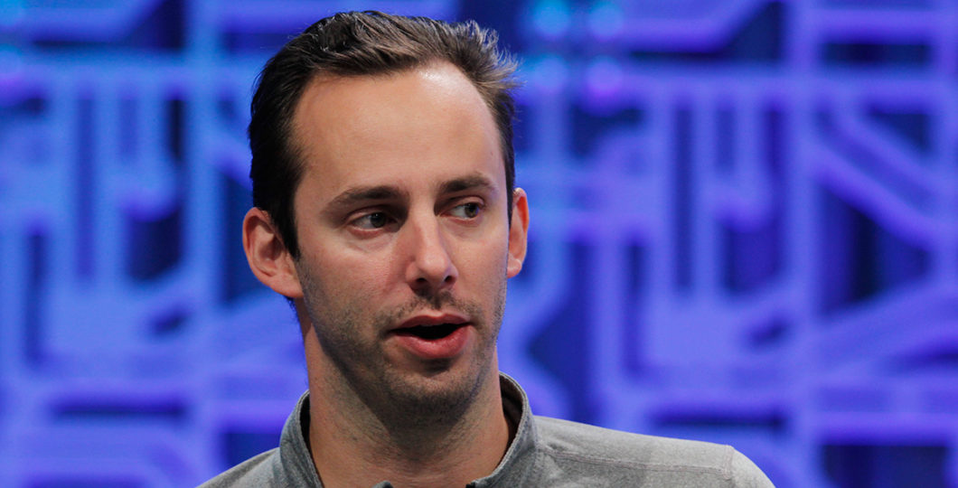 Google Accuses Its Ex-Engineer Of Stealing Secret Technology