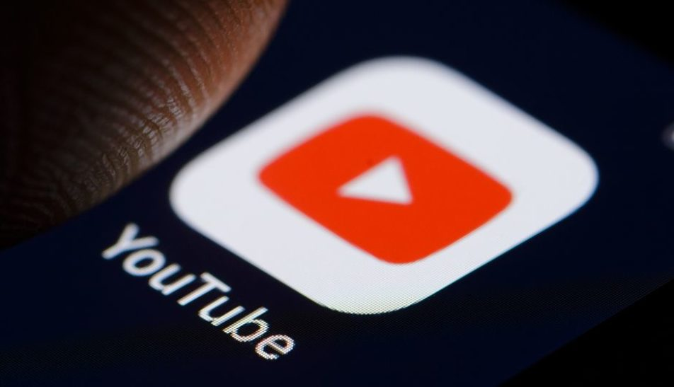 Google Blocks 210 YouTube Channels That Influenced Hong Kong Protests