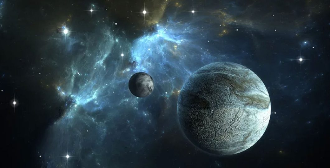 Second New Planet Discovered In Orbit Among Young Milky Way Star
