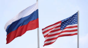 US Assured To Withdraw The Intermediate-Range Nuclear Forces (INF) Treaty