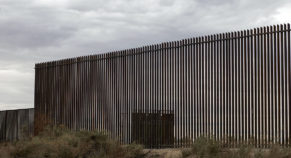 Military Schools Funds To Be Diverted For Trump's Border Wall, Says Pentagon