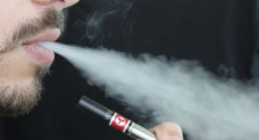 Twelve Died From Vaping-Related Diseases, Informed US Health Officials