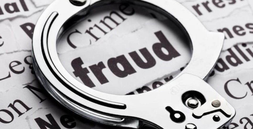 American Bank Branch Manager Admits Stealing $500000 From Elderly Customers