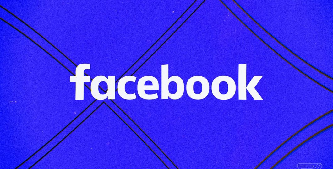 Facebook Suffers Legal Challenges Over Hate Speech In European Union