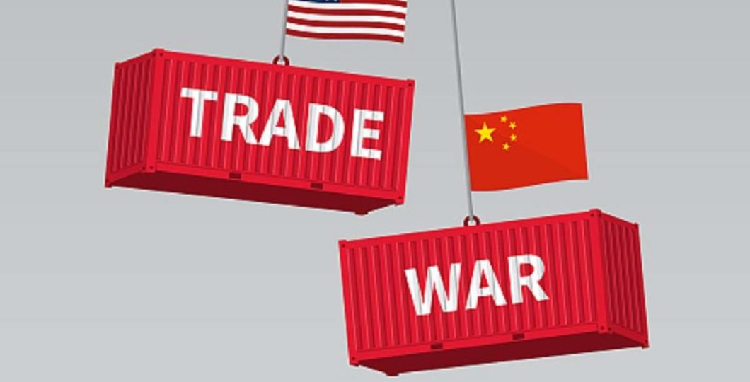 """Over US Delisting Threats, China Warns """"Instability"""" In International Market"""