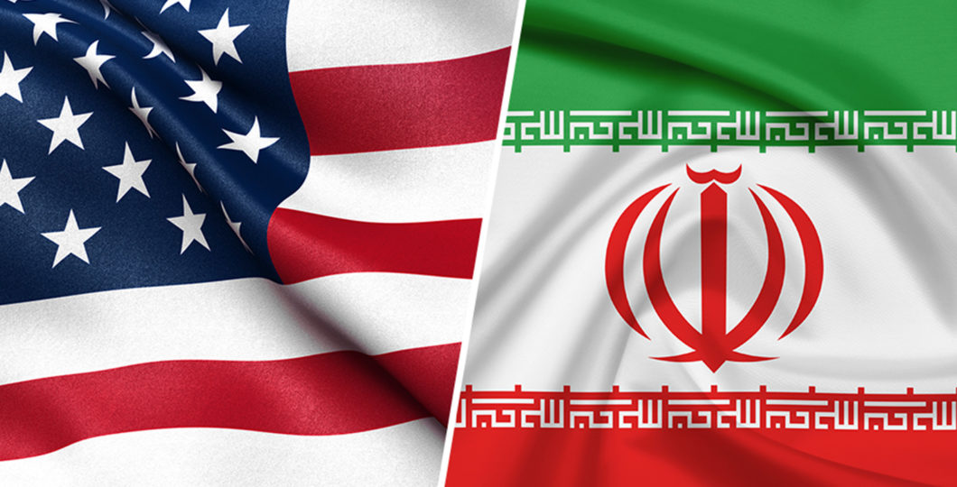 Qatar Rules Out Possibility Of War Between Iran And America