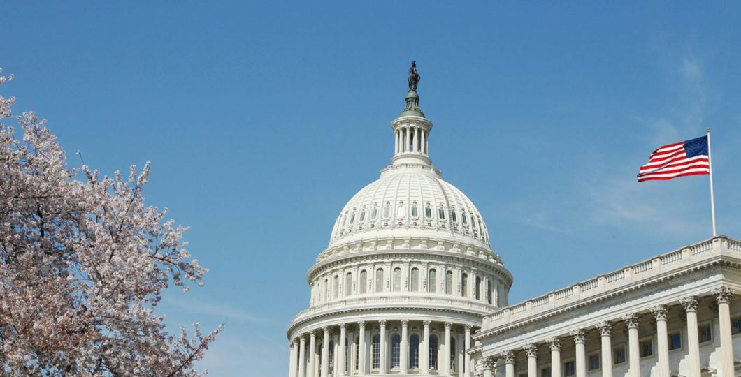 US Congressional Panel To Hold Hearing On Human Rights In South Asia