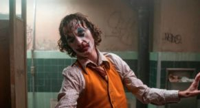 "Joaquin Phoenix's ""Joker"" to Get a Re-Release in India on February 14"