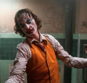 """Joaquin Phoenix's """"Joker"""" to Get a Re-Release in India on February 14"""