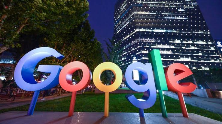 Tech Giant Google Inc Temporarily Closing All Offices in China