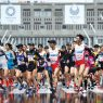 Coronavirus Fear Lead to Cancel Tokyo Marathon for 38,000 Runners