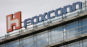 Foxconn Decides to Quarantine iPhone Staffs in Central China
