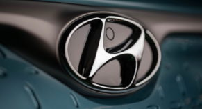 Hyundai Stops Operation in South Korea as Factory Worker Tests Positive for Coronavirus