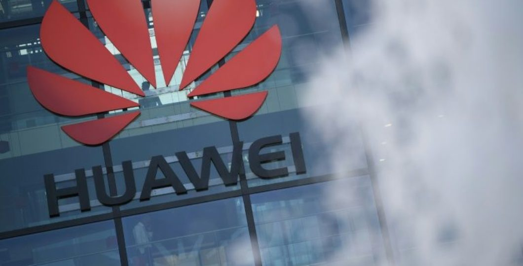 Verizon Sued by Huawei in the US for Multiple Patent Violations