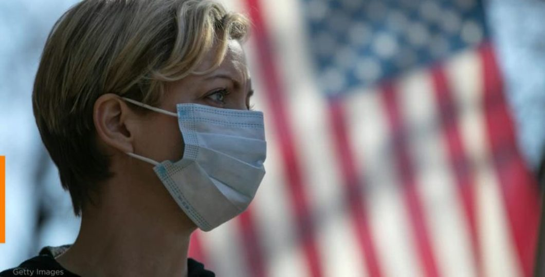 WHO Says, US Has Potential Of Becoming Coronavirus Epicentre