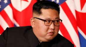North Korea's Kim Jong Un is in Grave Danger After Survey: Sources