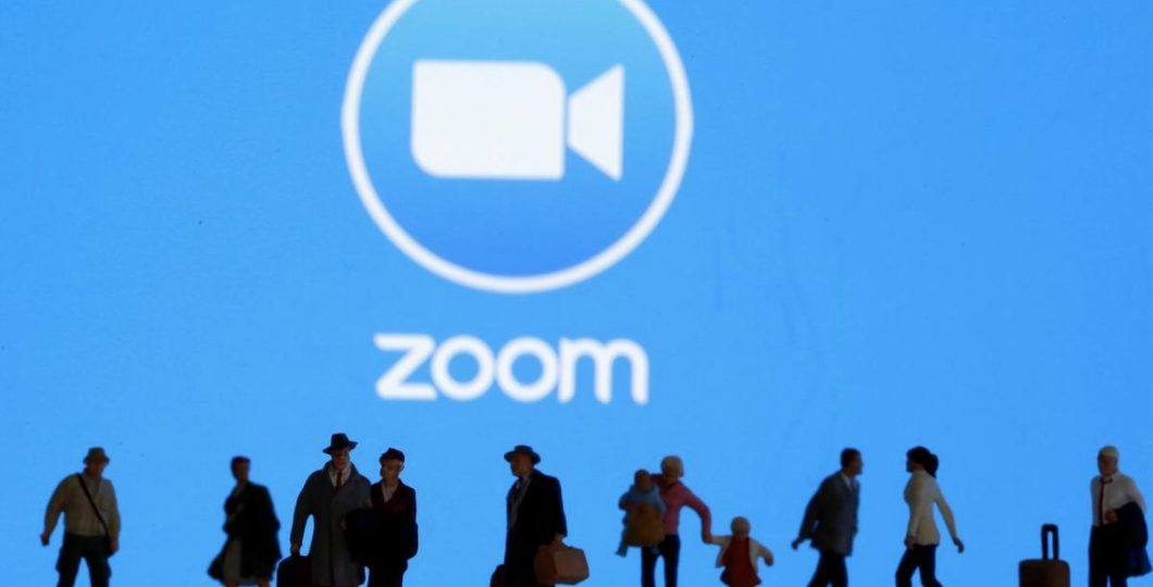 """Zoom Corrects Its 300 Million Daily Active """"Users"""" by """"Participants"""""""