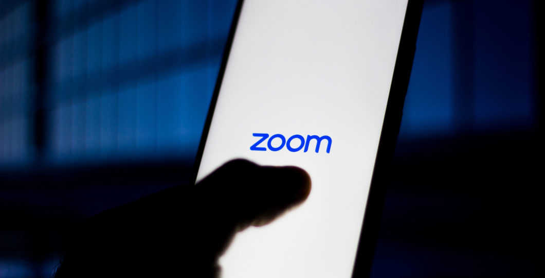 Zoom Sued for not Disclosing Privacy, Security Flaws