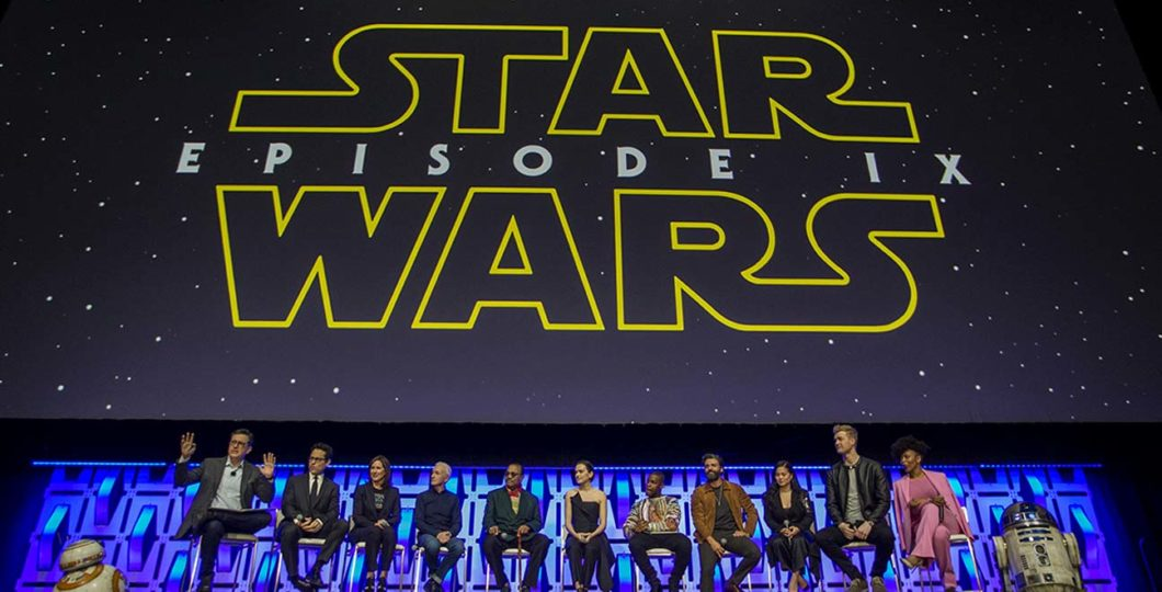 Star Wars Celebration 2020 Postponed for Coronavirus, will Return in 2022