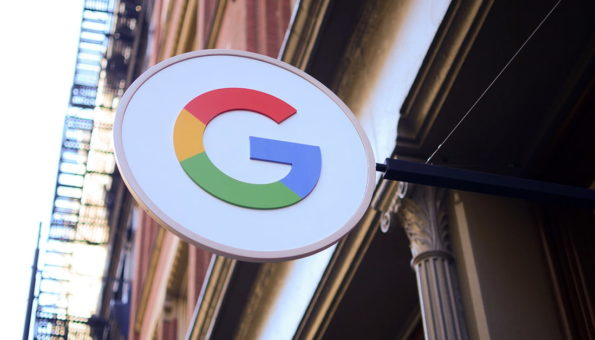 Tech Giant Google Removes Misleading Ads in Voting-Related Searches
