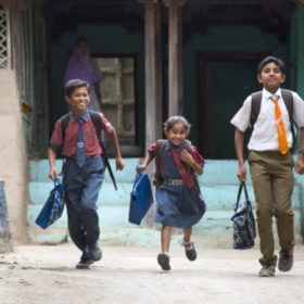 New change in Education policy after 34 years, approved by the Union Cabinet after 8 sittings