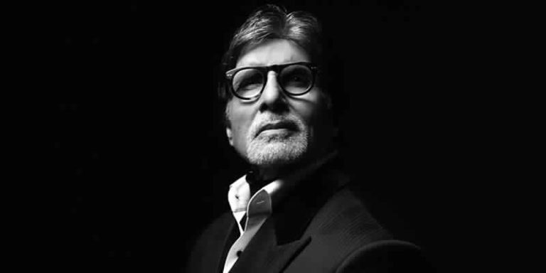 Amitabh Bachchan and Jr Bachchan had been Tested positive, the family awaits for their test results