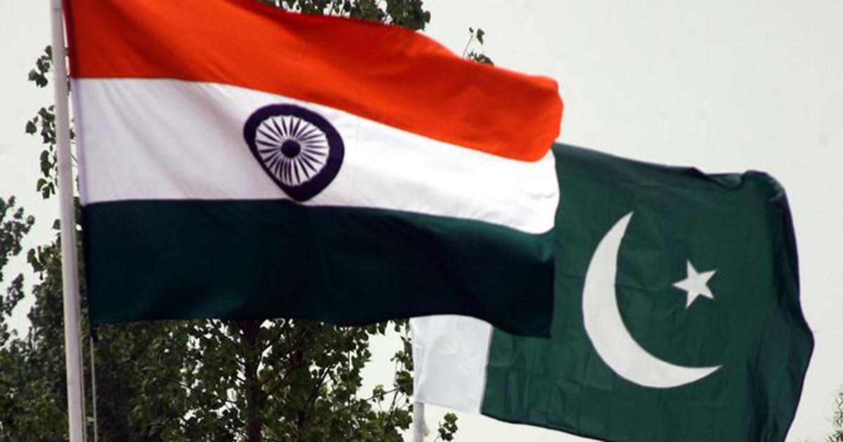 RTI report: Majority of the foreigners who got Indian citizenship are Pakistanis