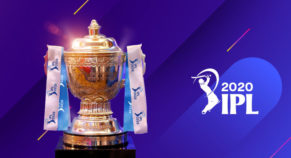 BCCI struggles to find sponsorship for IPL2020 after Vivo suspension