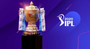 The waiting for IPL 13 almost over. Going on live from 19th