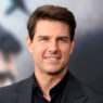 Tom Cruise is planning for a space Trip for his next movie