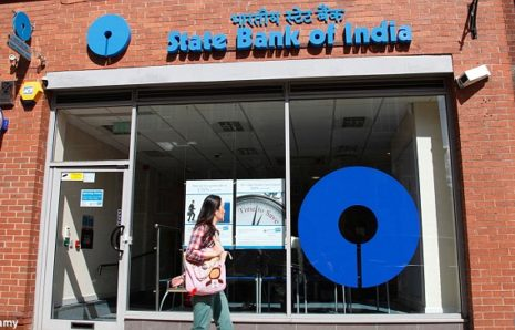 SBI planning on VRS for about 30k employees