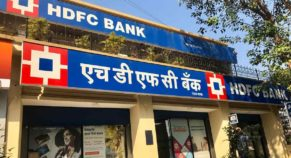 HDFC tops the chart of Most Valuable Indian Brands