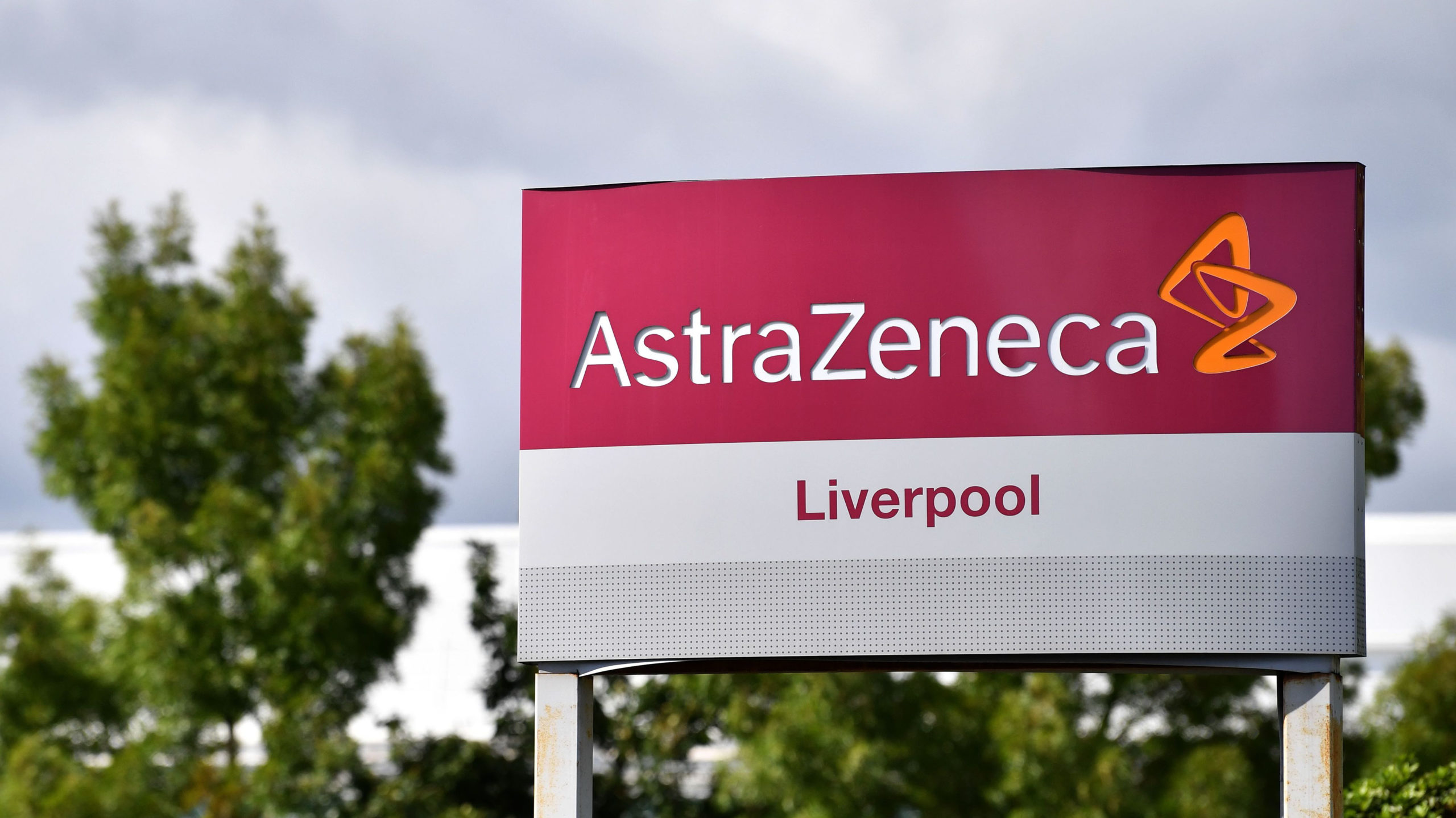 AstraZeneca, 3rd major Vaccine is highly effective and cheaper.