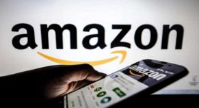 INR 75k fined slapped on Amazon on 'origin' issue