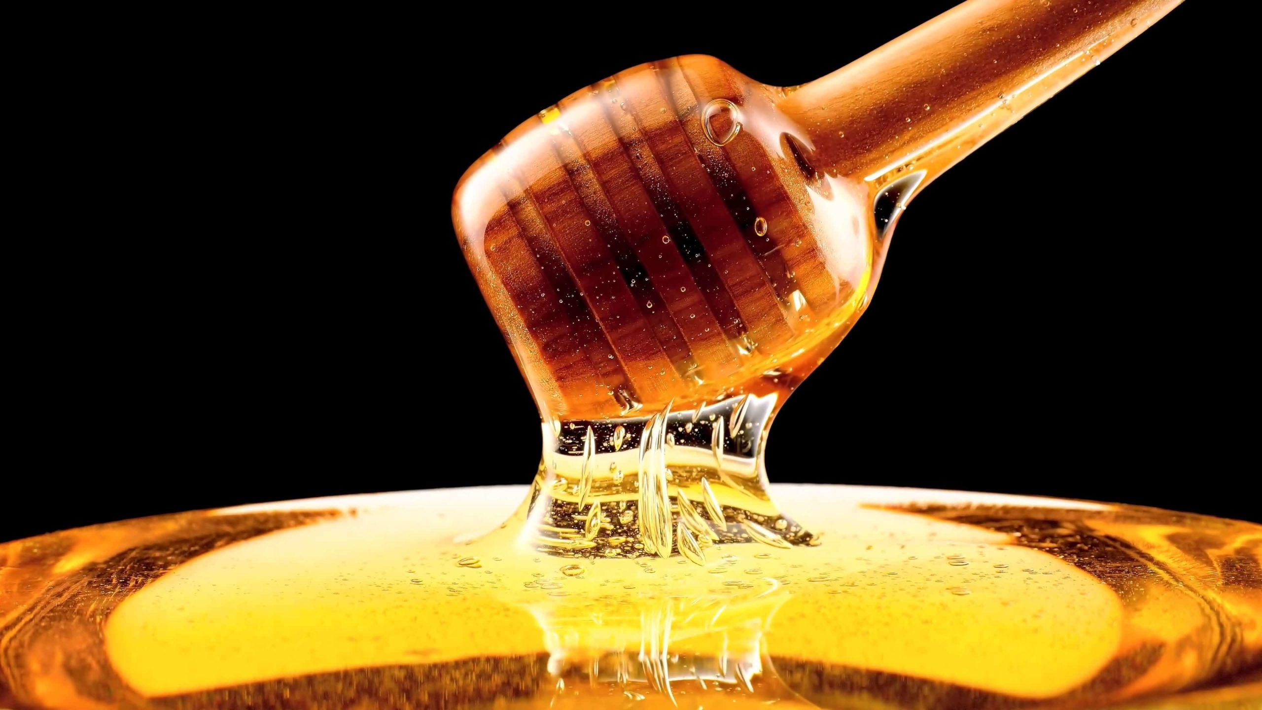 India's leading honey brands sold honey adulterated with sugar syrup