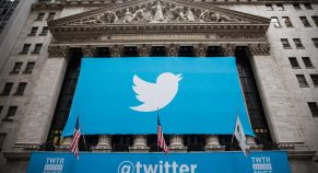 Russia Blames Twitter for Breaking Law