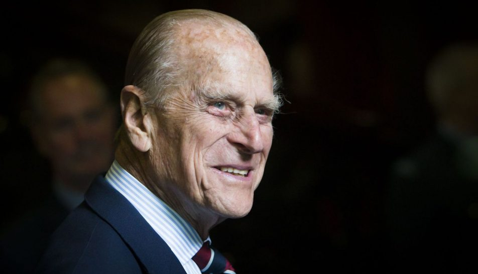 Duke of Edinburgh's funeral to be held on 17th April, Tributes pour in from around the world.