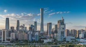 China Restricts Construction of Super High-rise Buildings