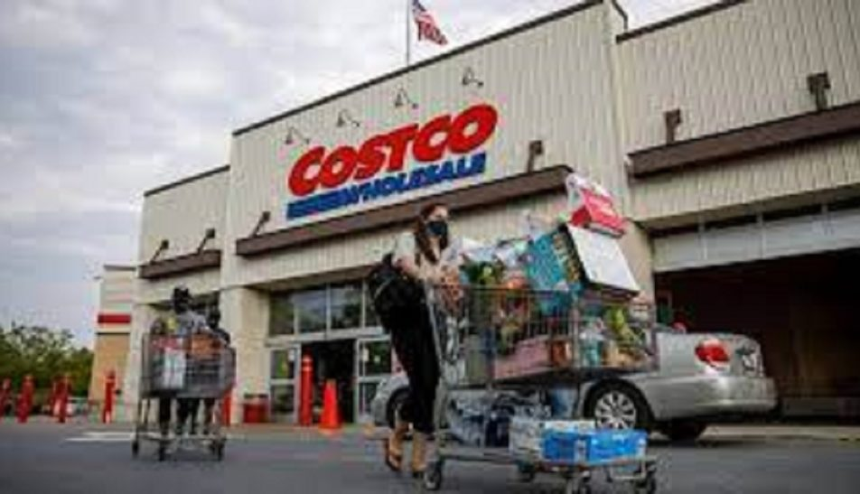 Minimum Wage Hiked to $17/ hour by Costco